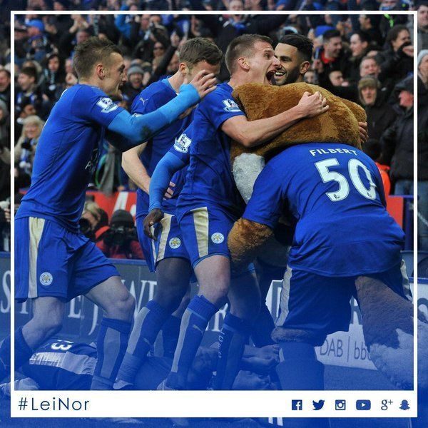 Creative Ideas Leicester: 25+ Best Ideas About Leicester City Fc On Pinterest