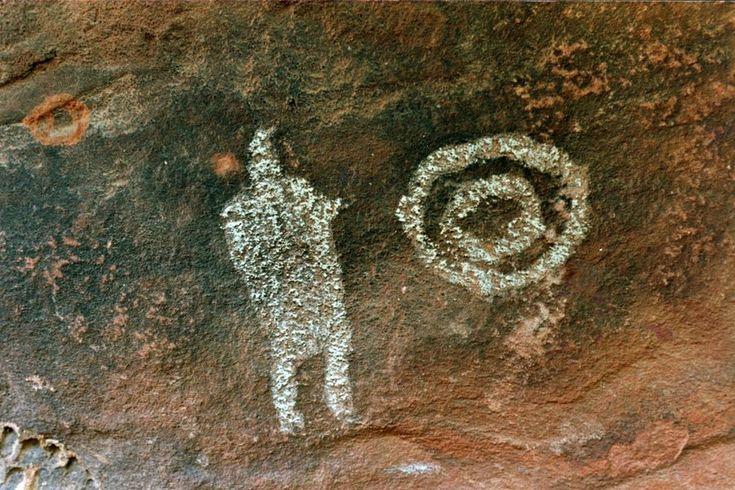 Ruta cultural en Córdoba: en busca de las pinturas rupestres - http://www.absolut-argentina.com/ruta-cultural-en-cordoba-en-busca-de-las-pinturas-rupestres/