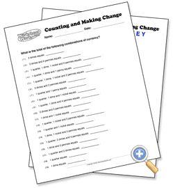 Make money teaching couponing