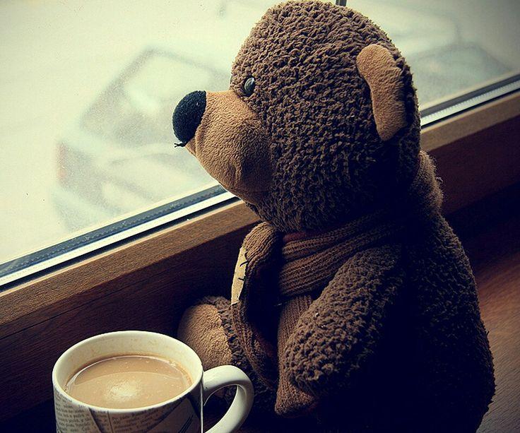 Good morning... My dear friend.... :)