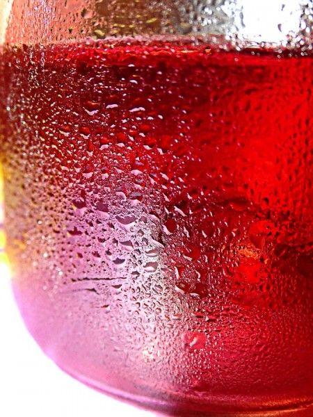 vino-agli-agrumi