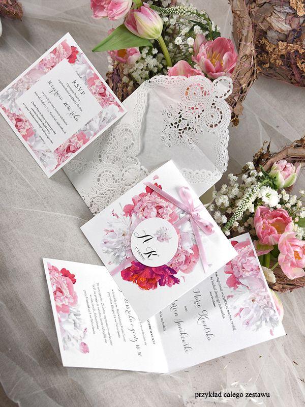 Zestaw z peoniami #decorisus #decoris #peony #peonywedding #peonie #roz #pinkwedding #weddingflowers #winietki #tableplan #bridetobe #weddinginvitations #zaproszenia #zaproszeniaslubne #zaproszenianaslub #slubnezaproszenia