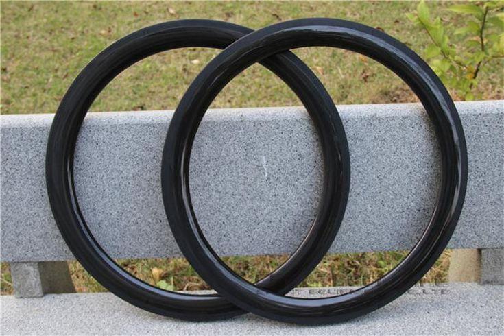 Купить товарЛегкий колеса углерода довод 60 мм колеса велосипеда 700c углеродного волокна велосипед колеса в категории Колёса для велосипедана AliExpress.  Легкий колеса углерода углерода колеса довод 60 мм колеса велосипеда 700c углеродного волокна велосипед колеса
