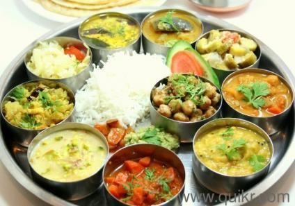 Bengali Caterers Services in Delhi , visit: Anupam Caterers a best affordable caterers in Delhi NCR.