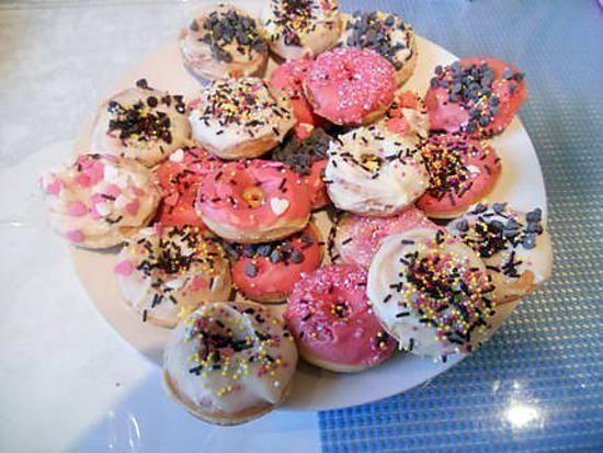Cake Sucr Ef Bf Bd Petit Dejeuner