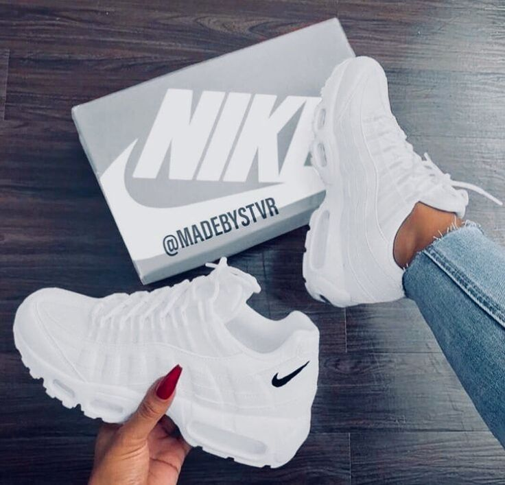 Womens Sneaker Choice. In search of more info on sneakers? Then simply just clic…