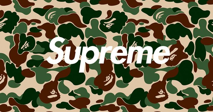 8 Top Streetwear Brands In Japan - So Wht