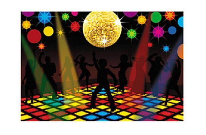 Details about 70s funky disco saturday night fever party for 70s decoration ideas