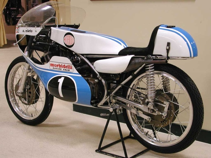 17 best images about 50cc race bikes on pinterest. Black Bedroom Furniture Sets. Home Design Ideas