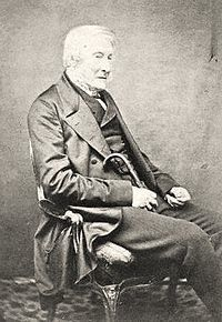 Regency Personalities Series-George Percy 5th Duke of Northumberland 22 June 1778 - 22 August 1867  (Are you a RAPper or a RAPscallion? http://www.regencyassemblypress.com)