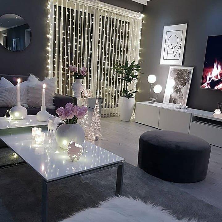 Top 100 Home Interior Design Trends For 2020 Idee Deco Salon