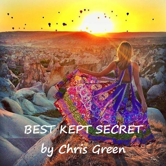 Best Kept Secret by Chris Green (@ChrisStories) https://scriggler.com/detailPost/story/48711 A spell in a centre for Internet addiction disorder