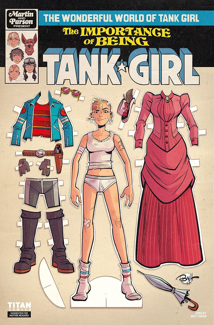 Tank Girl Quotes Best 25 Tank Girl Comic Ideas On Pinterest  Tank Girl Jamie