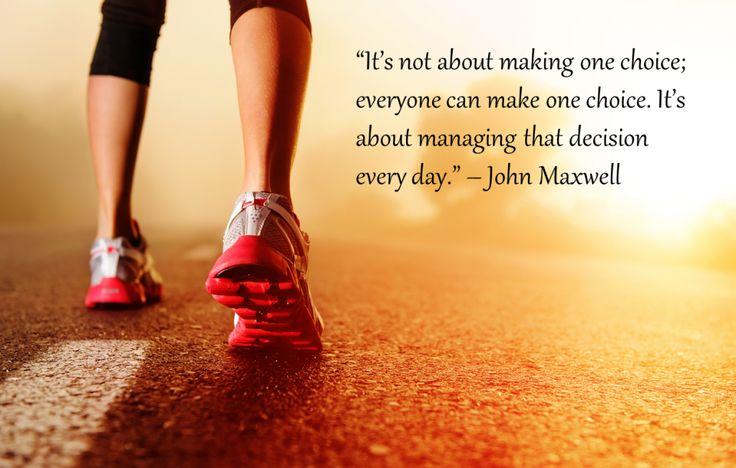 John Maxwell Quotes On Goals. QuotesGram