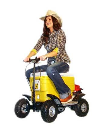 17 best images about bb bar stool go kart 39 s on pinterest for Build your own walk in beer cooler