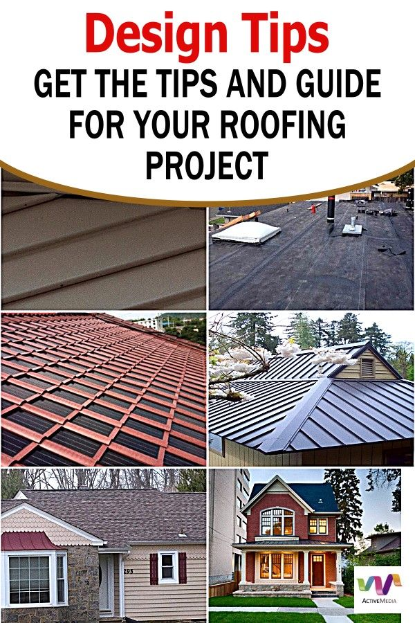 Don T Hire A High Priced Contractor Use These Techniques For Taking Care Of Your Roof Instead In 2020 Roofing Roof Problems Cool Roof