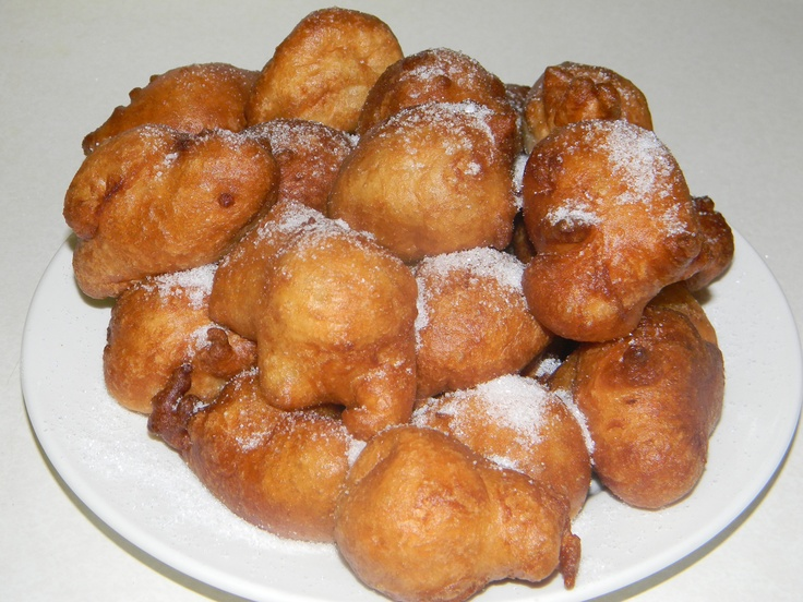 Pin By Cooking With Olivia On A Bite Of Africa My Recipes Food Beignets Sweets Cake