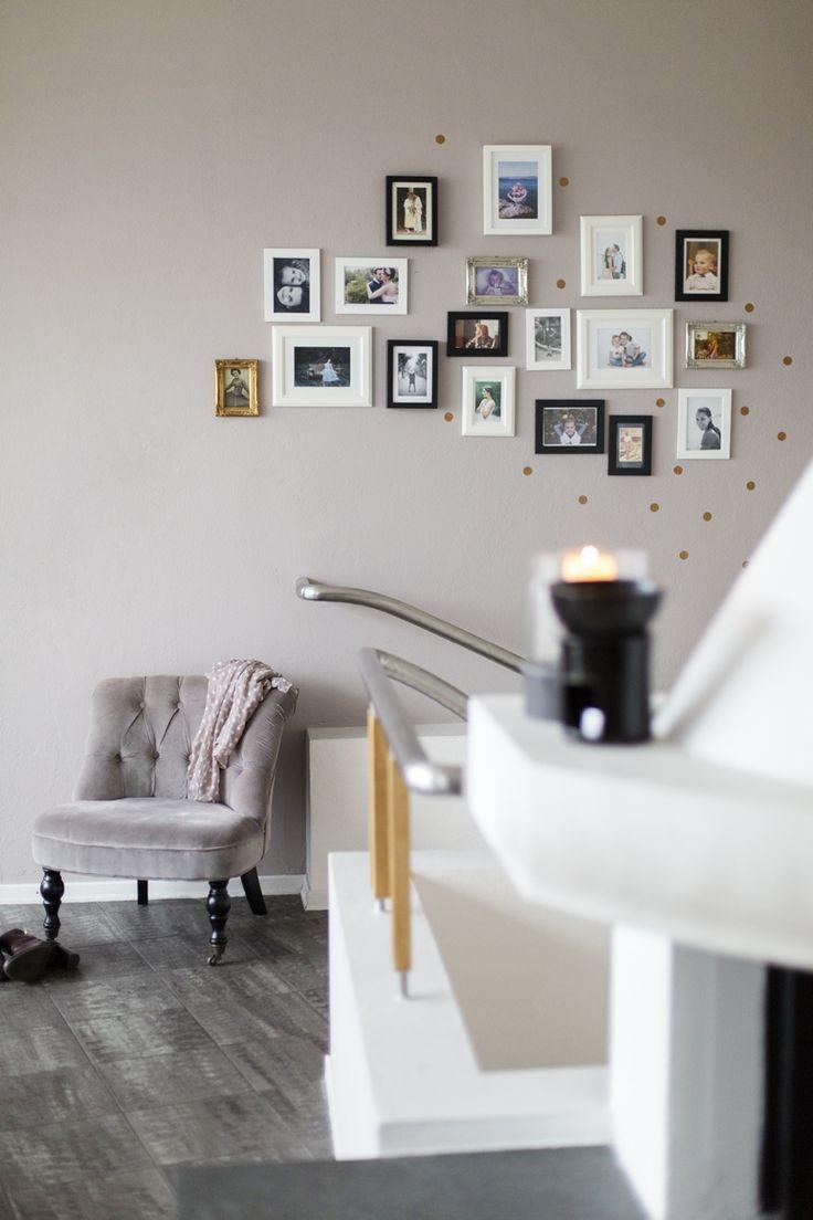 14 besten esszimmer ideen bilder auf pinterest wandfarben esszimmer ideen und blaue wandfarbe. Black Bedroom Furniture Sets. Home Design Ideas
