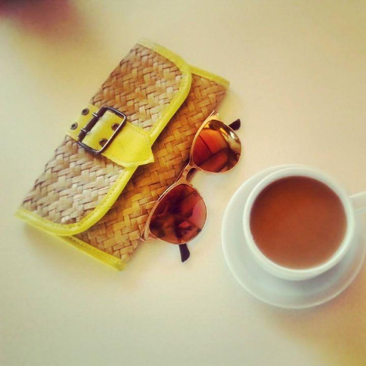 Coffee. Cyprus. Hot.