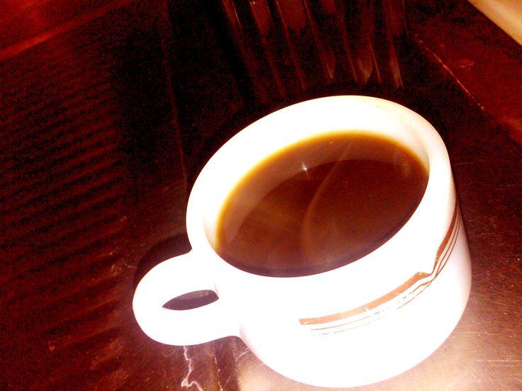 http://www.kiwilimon.com/receta/concurso/cafe/cafe-caliente-con-especias?crosslink