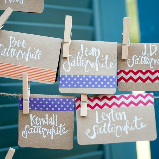 ... Tape Pas Cher on Pinterest  Masking Tape, Washi and Coton Tige