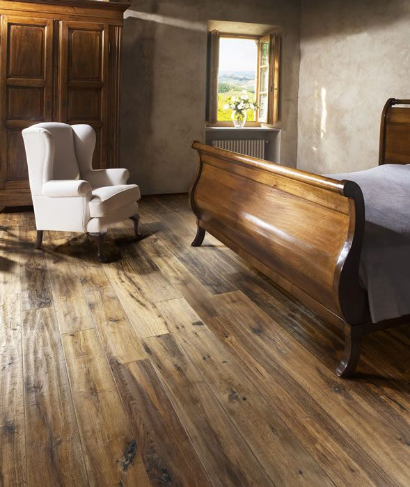 les 304 meilleures images du tableau k hrs parket sur. Black Bedroom Furniture Sets. Home Design Ideas