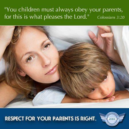 Parent is always right. Top creative parents according to Walmart supermarket chain management 7