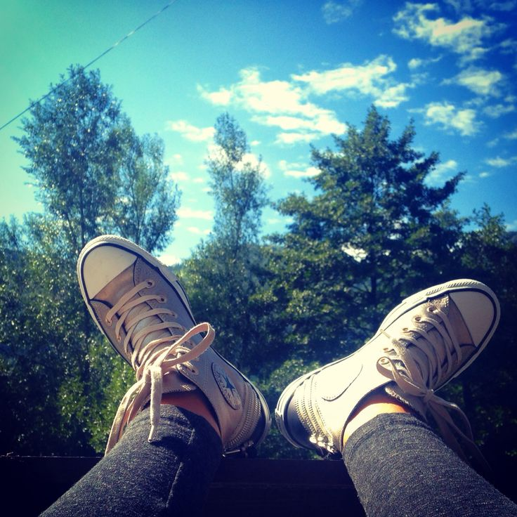 #nature #relax #enjoylife