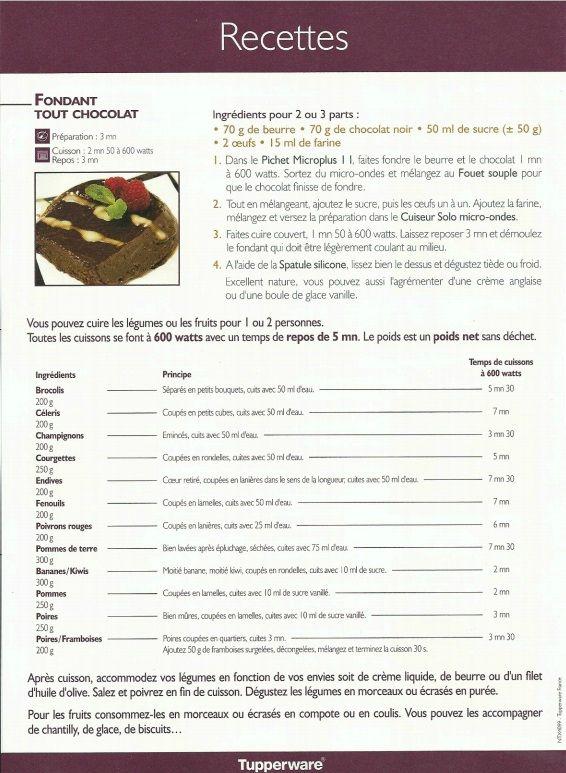 Recette De Minute Cake Gobelet