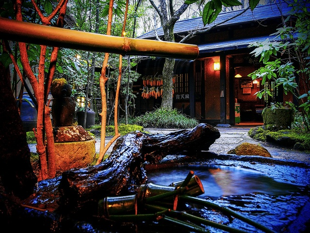Welcome to our gallery of tranquil japanese gardens - 561 Best Japanese Gardens Amp Bonsai Images On Pinterest