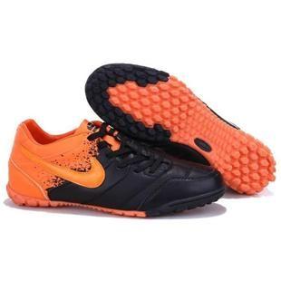 http://www.asneakers4u.com/ Nike5 Bomba Finale TF Astro Turf
