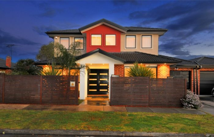 home designs and prices. Pillar Home offers the best quality house design solutions at  affordable prices 61 New House Designs Melbourne images on Pinterest