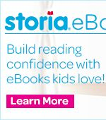 100+ Books Parents Say They LOVE to Read Aloud With Their Kids   Parents   Scholastic.com