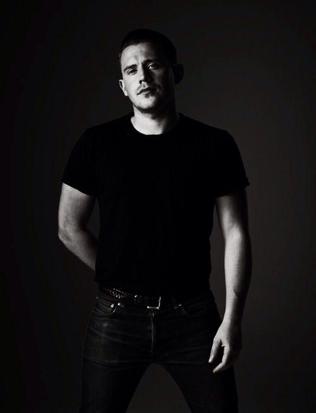 Jamie Cook, Arctic Monkeys