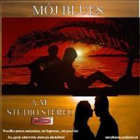 MÓJ BLUES by user508906297 on SoundCloud