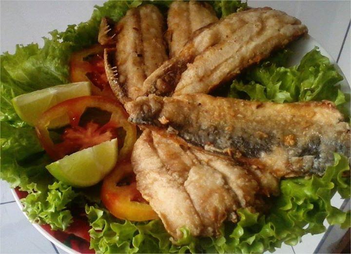 - Aprenda a preparar essa maravilhosa receita de Como fazer batata frita no micro-ondas sem fritar com óleo