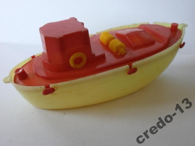 Лодка. Ищите игрушки, игры и книги из детства СССР здесь -  http://doska-obyavleniy-detstva.blogspot.ru/ #подводная_лока