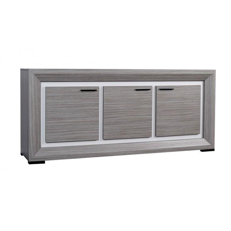 Les 25 meilleures id es de la cat gorie panneaux en bois - Peindre un meuble en panneau de particules ...
