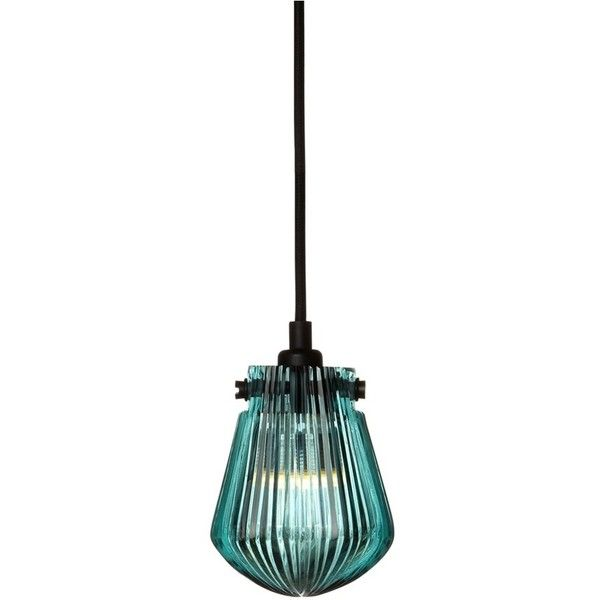 Ceiling Light Teal: 1000+ Ideas About Teal Lamp On Pinterest