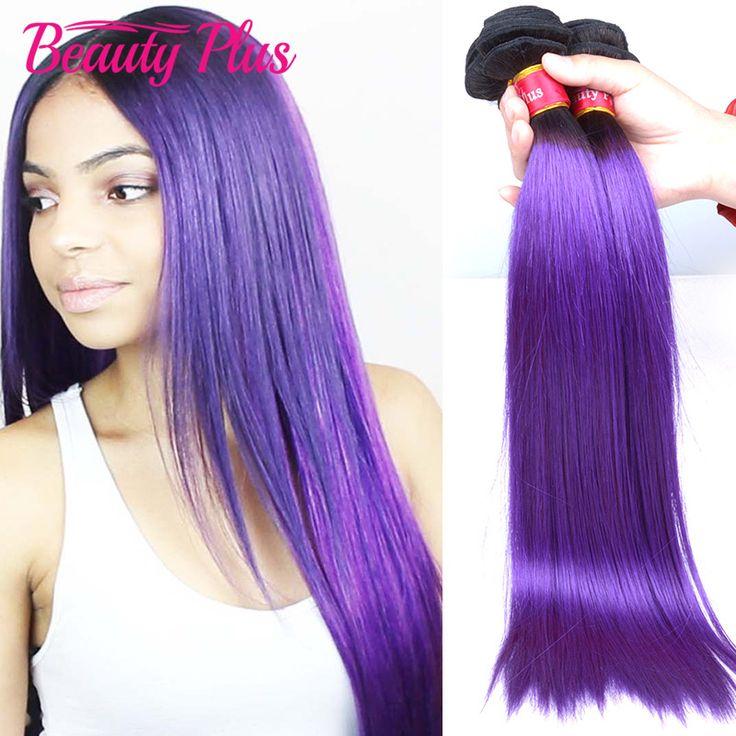 -font-b-Purple-b-font-font-b-ombre-b-font-virgin-font-b-hair-b.jpg 800×800 pixels