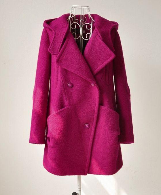 Alegra Boutique - Fiona Coat, AUD89.00 (http://www.alegraboutique.com.au/fiona-coat/)  coats, coats, coats, coats, coats, coats, coats jacket, jacket, jacket, jackets, jackets, jackets, jackets