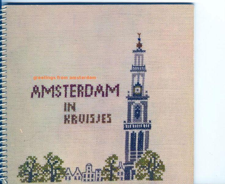 Amsterdam-1 galmat gallery ru
