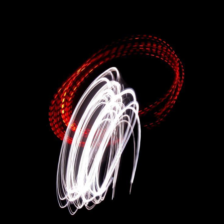 VLON VLON