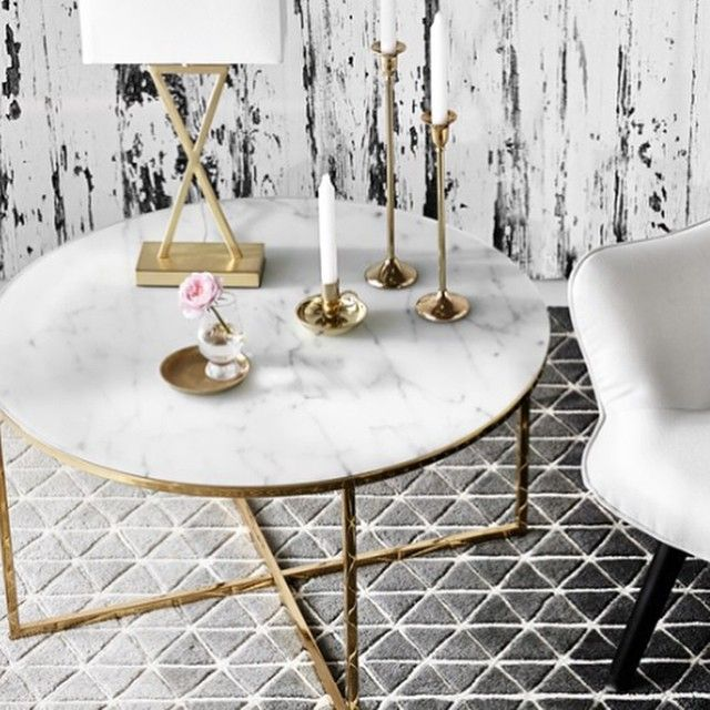 best 25+ marble coffee tables ideas on pinterest | marble top