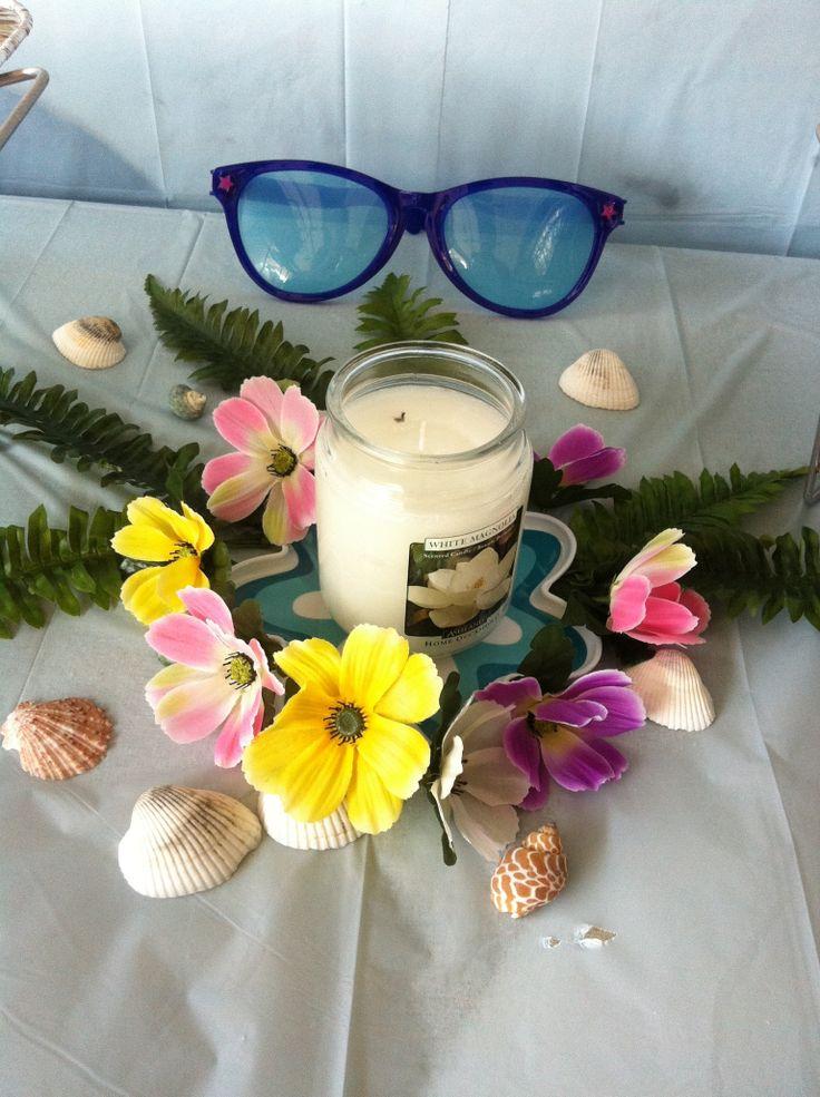 Best images about summer decor on pinterest