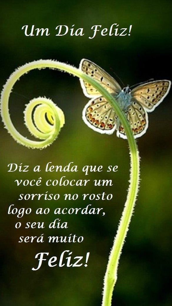 ♥♥ Bom Dia, meu grande amor !!! Deixe o Novo Dia Nos trará alegria e dar-nos um sorriso Ensolarado !!! ♥♥ Eu Te Beijar com Ternura, você é o Sol do meu Coração, o meu Grande Amor !!!! ♥♥