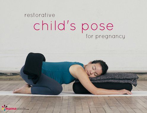 37 best images about prenatal yoga on pinterest  yoga