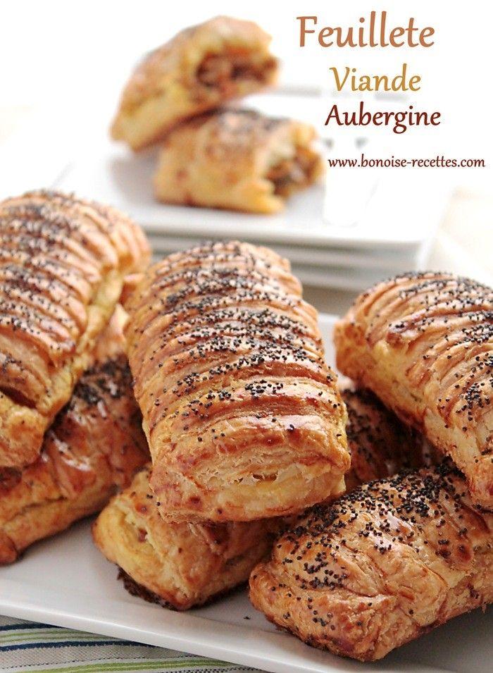 feuillete-viande-hachee-aubergine