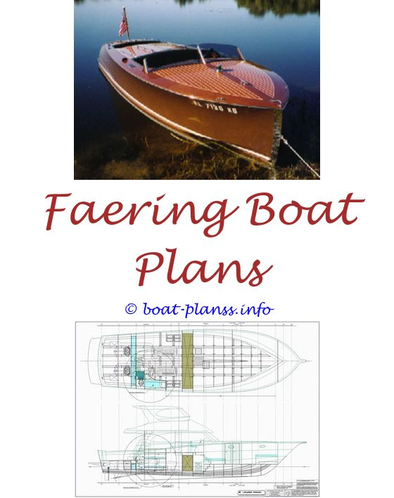 build your own steam powered boat - learn how to build boat covers.how to build a fiberglass layout boat international boat building school african queen model boat plans 5859528933