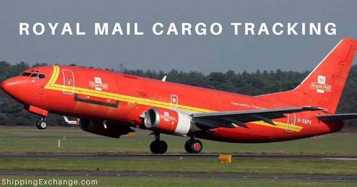 Royal Mail Tracking - Royal Mail Track and Trace Package, Parcel delivery status online. Enter air cargo tracking number or Airway bill number and get current status of Royal Mail Shipment